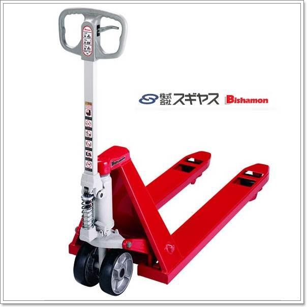 Bishamon手拉拖板車(手拉托板車,手拉板車)
