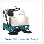 引擎 / 電瓶清掃車,清掃車、掃地機、掃街車、工業掃地機、自動掃地機、電動掃地機