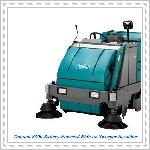 8300自動掃地拖地機,自動掃地機洗地,自動掃拖機,拖地機掃地機,洗地掃地機,洗掃地機,掃加洗地機,掃地洗地機二合一,掃拖地機,掃洗地機,掃洗2用機,電動掃拖地機