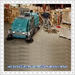 8300自動洗地掃地機,自動掃地加洗地機,自動掃地拖地機,洗地掃地機,洗掃地機,掃加洗地機,掃地洗地機二合一,掃拖地機,掃洗地機,掃洗2用機,電動掃拖地機