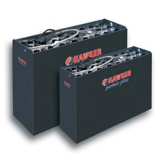 HAWKER洗地機電瓶,掃地機電池,高空作業車電瓶,堆高機電瓶,48V電池,24V電瓶