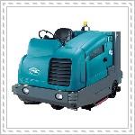 M20自動洗地掃地機,自動掃地拖地機,自動掃地機洗地,自動掃拖機,洗地掃地機,洗掃地機,掃拖地機,掃洗地機,掃洗兩用機,電動掃拖地機