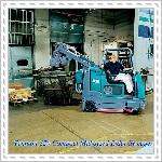 M20掃洗二用車自動洗地掃地機,自動掃地拖地機,自動掃地機洗地,自動掃拖機,洗地掃地機,洗掃地機,掃拖地機,掃洗地機,掃洗兩用機,電動掃拖地機