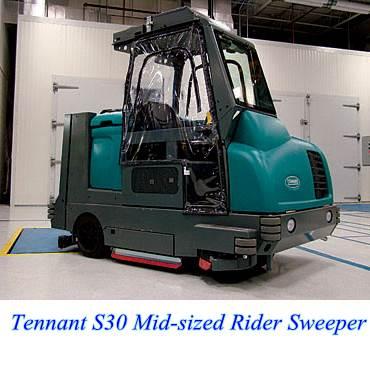 M30掃洗二用機,租賃洗地機 電動洗地機 賣場洗地機 駕駛洗地機 小型掃地機 工業用掃地機 戶外掃地機 手推掃地機