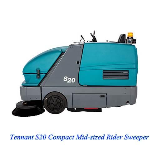 S20引擎掃地機,清掃車、掃地機、掃街車、工業掃地機、自動掃地機、電動掃地機