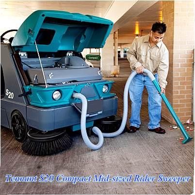 S20掃地機,清掃車、掃地機、掃街車、工業掃地機、自動掃地機、電動掃地機