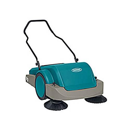 手動掃地機,手推掃地機