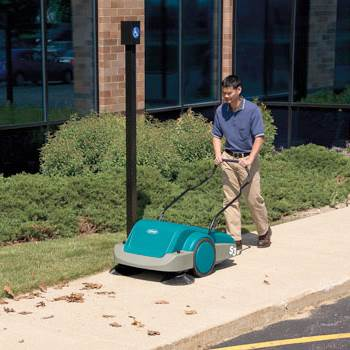 S3手動掃地機,手推掃地機,小型掃地機